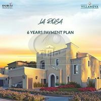 3 Bedroom Villa in Villanova-photo @index