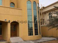 4 Bedroom Villa in Wasit