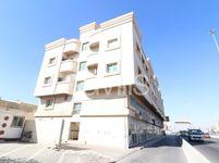 Studio Apartment in Industrial Area 13