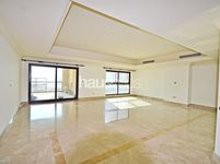 4 Bedroom Apartment in Fairmont Residence North-photo @index
