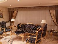 4 Bedroom Apartment in Maadi-photo @index