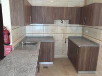 2 Bedroom Apartment in Dubai Star-photo @index