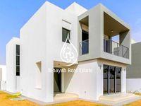 4 Bedroom Villa in Sidra Villas III-photo @index