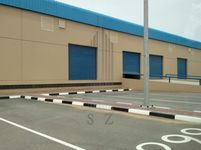 Warehouse Commercial in Ras Al Khor Industrial 3-photo @index