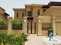4 Bedroom Villa in Golf Gardens-photo @index