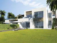Studio Apartment in Hacienda White-photo @index