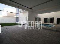 5 Bedroom Villa in Saraya 2-photo @index