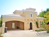 3 Bedroom Villa in Alvorada 2-photo @index