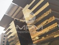 Retail Commercial in Port Saeed-photo @index