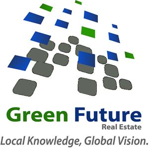 Green Future Real Estate