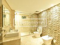 3 Bedroom Apartment in Al Nasr Street-photo @index