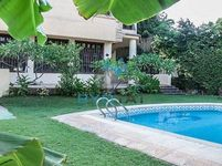 6 Bedroom Villa in Garana-photo @index