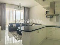 2 Bedroom Apartment in giovanni boutique suites-photo @index