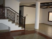 3 Bedroom Villa in Mirdif-photo @index