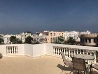 6 Bedroom Villa in Ghubrah-photo @index