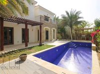 4 Bedroom Villa in Lime Tree Valley-photo @index