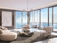 4 Bedroom Apartment in 1 JBR-photo @index