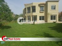 5 Bedroom Villa in Swan Lake-photo @index