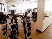 1 Bedroom Apartment in Al Nahda-Sharjah-photo @index