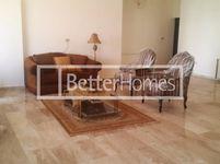 3 Bedroom Apartment in Amman-photo @index