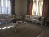 5 Bedroom Villa in Al Barsha-photo @index