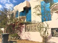5 Bedroom Villa in Al Safa 2 Villas
