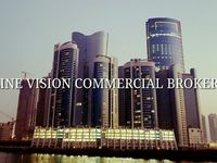Commercial in Addax Park Tower-photo @index