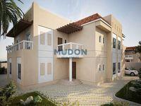6 Bedroom Villa in B Villas-photo @index