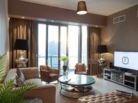 3 Bedroom Apartment in Silverene A-photo @index