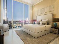 2 Bedroom Apartment in Opera Grand-photo @index