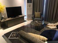1 Bedroom Apartment in DAMAC Maison Prive-photo @index