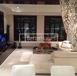 1 Bedroom Villa in La Plage-photo @index