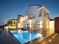 6 Bedroom Villa in signature villas frond d-photo @index