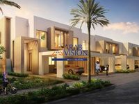 4 Bedroom Villa in Al Reem 1-photo @index