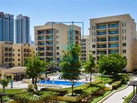 1 Bedroom Apartment in Al Ghozlan 3-photo @index