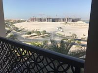 3 Bedroom Apartment in Saadiyat Beach Residences-photo @index