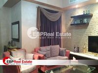 4 Bedroom Villa in Uptown Cairo-photo @index