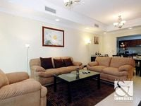 2 Bedroom Apartment in Jumeirah Heights Tower C-photo @index