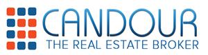 Candour Real Estate Broker