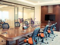 Office Commercial in Conrad-photo @index