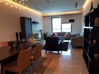 2 Bedroom Apartment in Porta Reef - Pearl-photo @index