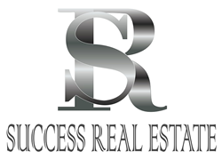 Success Real Estate