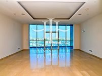 2 Bedroom Apartment in Oceana Baltic-photo @index