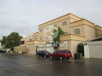 4 Bedroom Villa in Al Ras Al Akhdar-photo @index