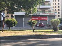 Commercial in Al Maarad-photo @index