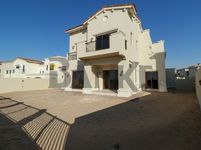 6 Bedroom Villa in Aseel Villas-photo @index