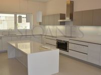 9 Bedroom Villa in Al Dafna-photo @index