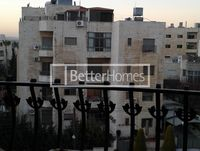 3 Bedroom Apartment in Byader Wadi Al Seer-photo @index