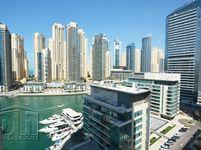 1 Bedroom Apartment in Al Majara 2-photo @index