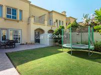 3 Bedroom Villa in Springs 2-photo @index